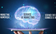 Adviso lance ses services en intelligence artificielle marketing