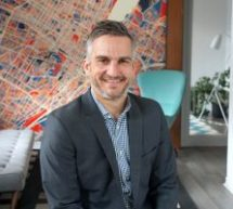 Un nouveau directeur à Toronto pour l'agence numérique Bloom