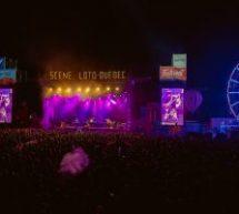 Evenma fait confiance à Brouillard pour la 4e année consécutive