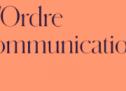 Mettez de l'Ordre dans vos communications : Le message de Camden pour l'OTTIAQ