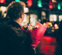 Les Québécois vont dépenser 380 M$ cette année pour la Saint-Valentin selon le CQCD
