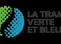 La Trame verte et bleue du Grand Montréal affiche ses nouvelles couleurs