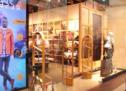 5G : quelles opportunités pour le commerce de détail ?
