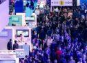 Fil de presse : Le Coronavirus provoque l'annulationdu salon mondial du mobile de Barcelone