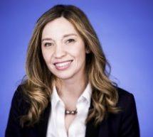 «L'objectif numéro 1, c'est de garder les emplois à long terme», Dominique Villeneuve (PDG de l'A2C)