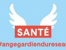 Le CISSS de la Montérégie-Ouest déploie une campagne pour rendre hommage aux anges gardiens de la santé