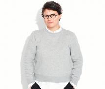 Jennifer Varvaresso rejoint Cossette en tant que directrice de création numérique