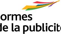COVID-19 : Les Normes de la publicité rappellent aux annonceurs leurs obligations concernant la justification des allégations publicitaires