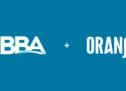 BBA fait confiance à Oranje pour une troisième année
