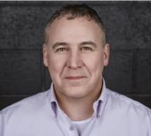 David Reid, nouveau Vice-président Senior Marketing de BehaviourMC Interactif