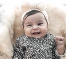 Le nabs-bec lance la campagne «20:20 Call to Action» pour sauver la petite Chloé