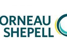 Morneau Shepell lance un nouveau programme en ligne sur l'anxiété liée à la pandémie de COVID-19