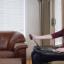 Ergonomie : Quelles postures adopter en télétravail ?
