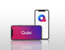Qui est Quibi, le très attendu «Netflix de poche», avec qui Bell vient de signer un partenariat exclusif ?