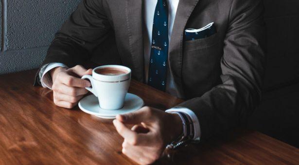 En tant que vendeur, quelles sont les actions à faire lorsqu'il n'y a plus de client?