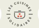 Ogilvy et la Tablée des Chefs lancent les cuisines solidaires