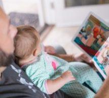Télétravail avec enfants : mode d'emploi