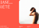 « On jase…anxiété et on respire » : Nouveau webinaire du BEC le lundi 4 mai prochain