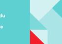 PME MTL lance un service pour soutenir les PME montréalaises en commerce électronique