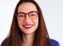 Comment va l'industrie des communication et des relations de presse Vicky Boudreau (ACRPQ et bicom) ?