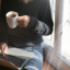 7 astuces pour rester productif et positif en télétravail
