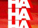 Un premier festival d'humour… numérique pour le Groupe Juste pour rire