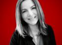 Marina Di Pancrazio, nouvelle première chef de la direction du contenu pour le Groupe Juste pour rire