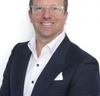 Martin Carrier rejoint MELS et en deviendra président en 2021