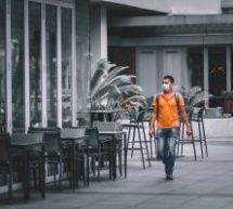 Coronavirus : Les Québécois se sentent moins en sécurité au travail que dans le reste du pays