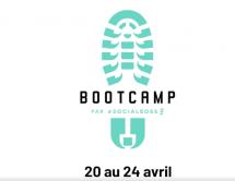 L'agence MOBUX organise une semaine de conférences pour les entrepreneurs