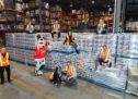 Mondou va remettre 110000 $ en produits et cartes-cadeaux à Moisson Montréal et aux refuges pour animaux