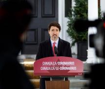 Coronavirus : petit récapitulatif des aides provinciales et fédérales pour les travailleurs et les entreprises