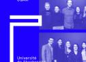 L'ESG UQAM et l'École de gestion de l'Université de Sherbrooke remportent les concours Relève 2020 de l'A2C