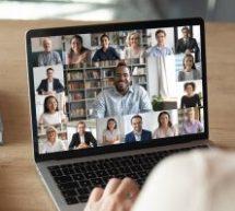La CCMM propose désormais son activité « Clans d'affaires » en mode virtuel