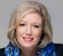 Marie Elaine Farley quitte la présidence de BIXI Montréal sur des bons résultats