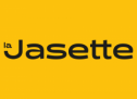 Pendant la crise, Erod alimente son magazine Web La Jasette