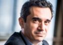 Xavier Bureau, ex DGA de Publicis Sapient, nouveau directeur général du groupe Kaliop