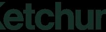 L'agence de communication Ketchum ouvre un bureau à Montréal