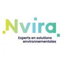 Turbulences accompagne le changement d'identité de marque du Groupe Petrosol qui devient Nvira