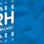 L'Ordre des CRHA lance RH, son nouveau balado sur le monde du travail