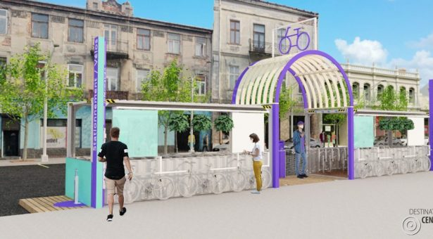 COVID-19 : Comment Destination Centre-ville prépare la réouverture de Montréal