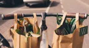Les Québécois vont-ils durablement changer leurs comportements d'achat après la COVID-19 ?