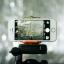 Commerce électronique : Comment prendre des (belles) photos de produits avec votre cellulaire ?