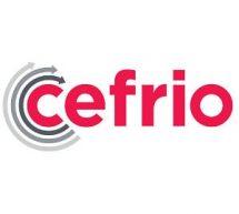 Le CEFRIO mettra fin à ses activités le 30 juin prochain