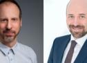 Deux nouveaux collaborateurs chez Exponentiel Conseil