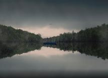 «Sans veste, ça peut vite tourner au cauchemar » : lg2 et la Société de sauvetage sensibilisent à la prévention de la noyade au Québec