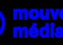 L'A2C et le CDMQ lancent le « mouvement média d'ici » pour encourager l'investissement dans les médias du Québec