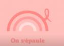 Les Éleveurs de porcs du Québec et Cossette dévoilent la campagne «On s'épaule»