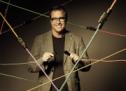 Patrick Lauzon devient Chef, marketing et innovation chez Biron Groupe Santé