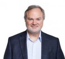 André Pratte rejoint Navigator